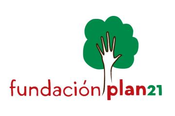Fundación Plan 21