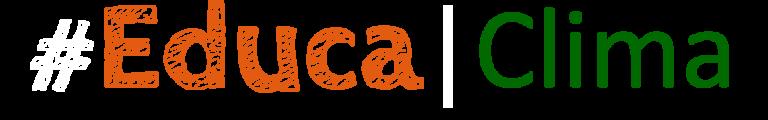 Educaclima logo