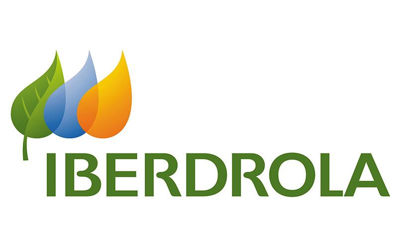 logo_800x500_Iberdrola
