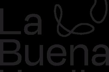 logo-lbh-big-black