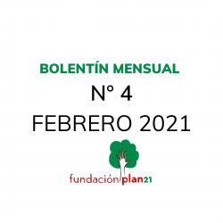 Boletín-Mensual-4-FEBRERO-2021