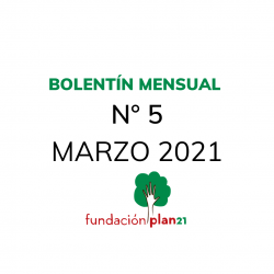 Boletín-Mensual-5-MARZO-2021-PLAN-21