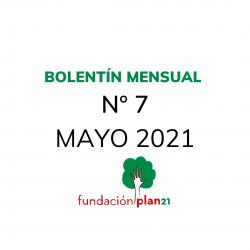 Boletín-Mensual-7-MAYO-2021-PLAN-21